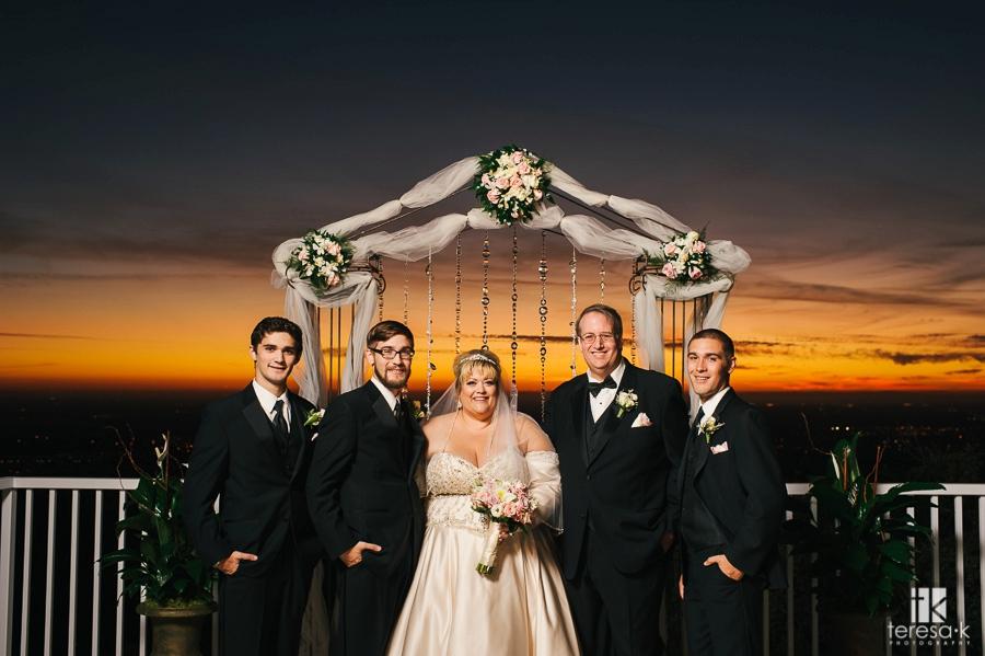 El-Dorado-Hills-Elegant-Backyard-Wedding-45