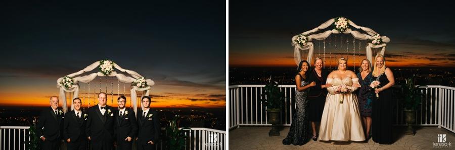 El-Dorado-Hills-Elegant-Backyard-Wedding-46