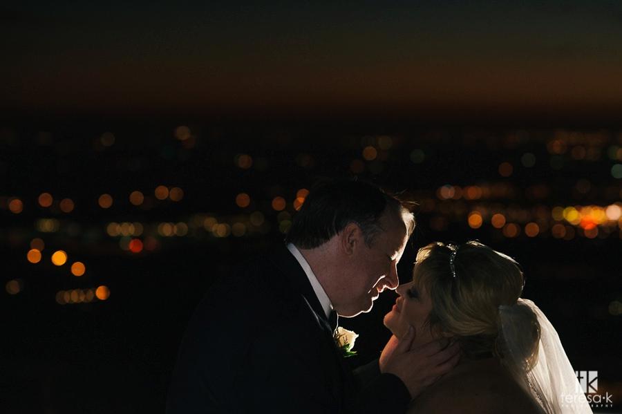 El-Dorado-Hills-Elegant-Backyard-Wedding-47