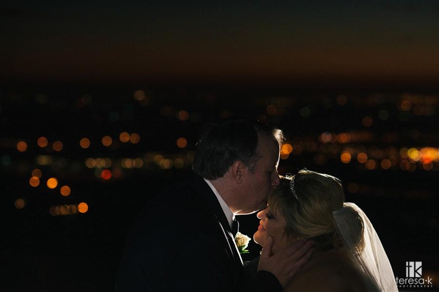 El-Dorado-Hills-Elegant-Backyard-Wedding-48