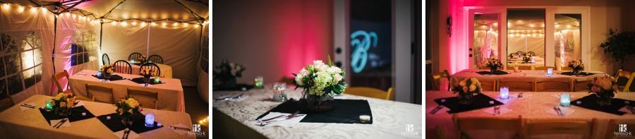 El-Dorado-Hills-Elegant-Backyard-Wedding-50