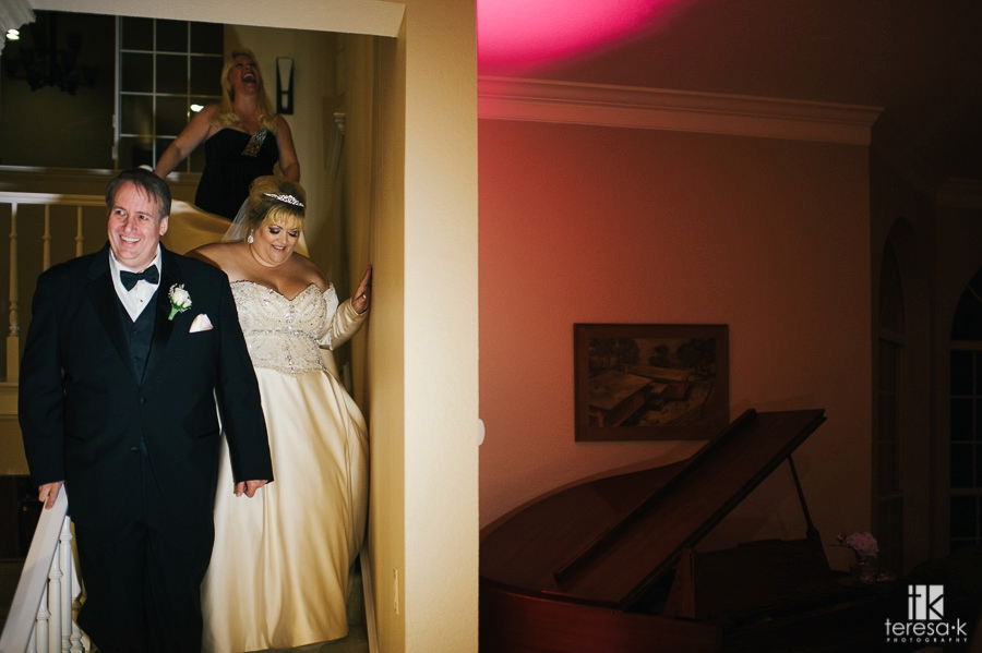 El-Dorado-Hills-Elegant-Backyard-Wedding-54
