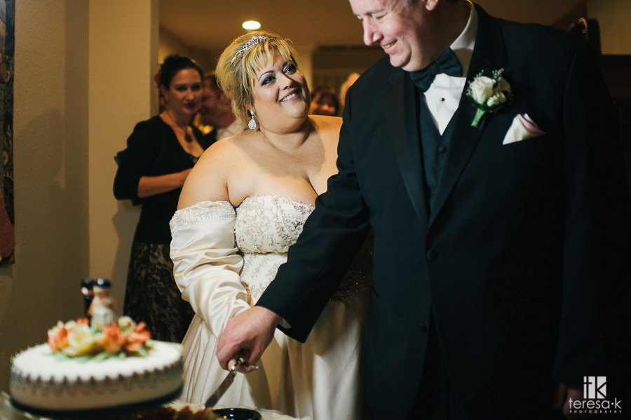 El-Dorado-Hills-Elegant-Backyard-Wedding-57
