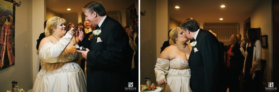 El-Dorado-Hills-Elegant-Backyard-Wedding-58