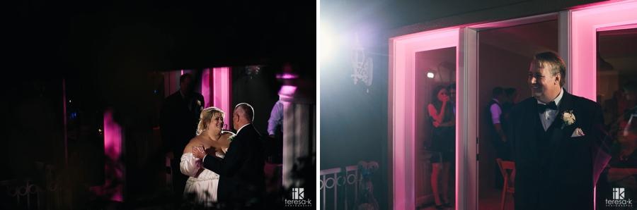 El-Dorado-Hills-Elegant-Backyard-Wedding-69