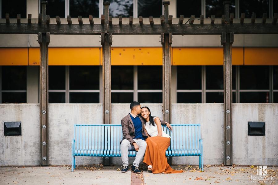 Sacramento-State-University-Engagement-01