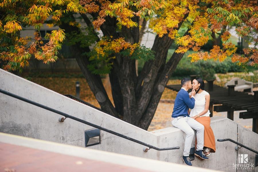 Sacramento-State-University-Engagement-08