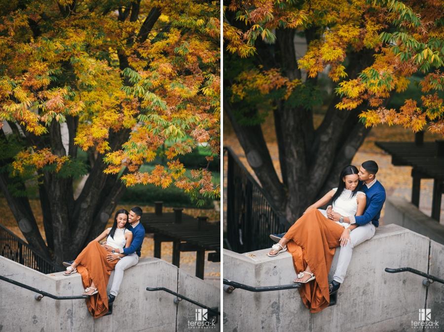 Sacramento-State-University-Engagement-09