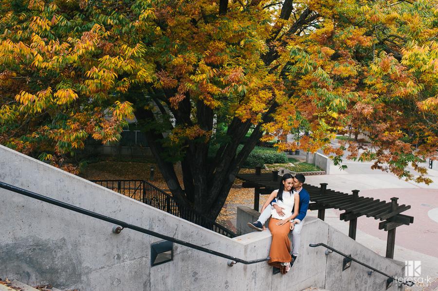 Sacramento-State-University-Engagement-10