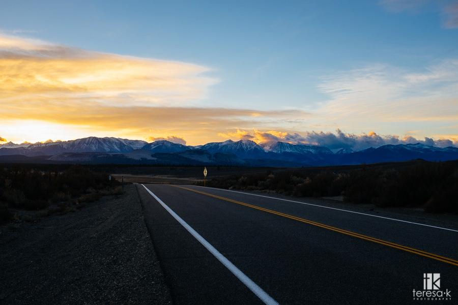 southwestern-roadtrip-14