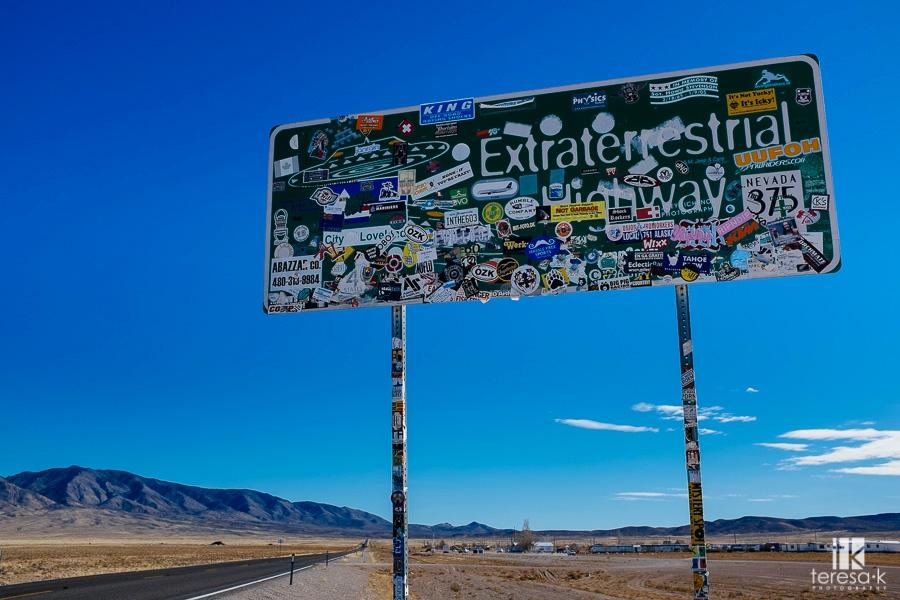 southwestern-roadtrip-16