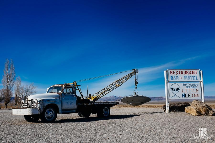 southwestern-roadtrip-17