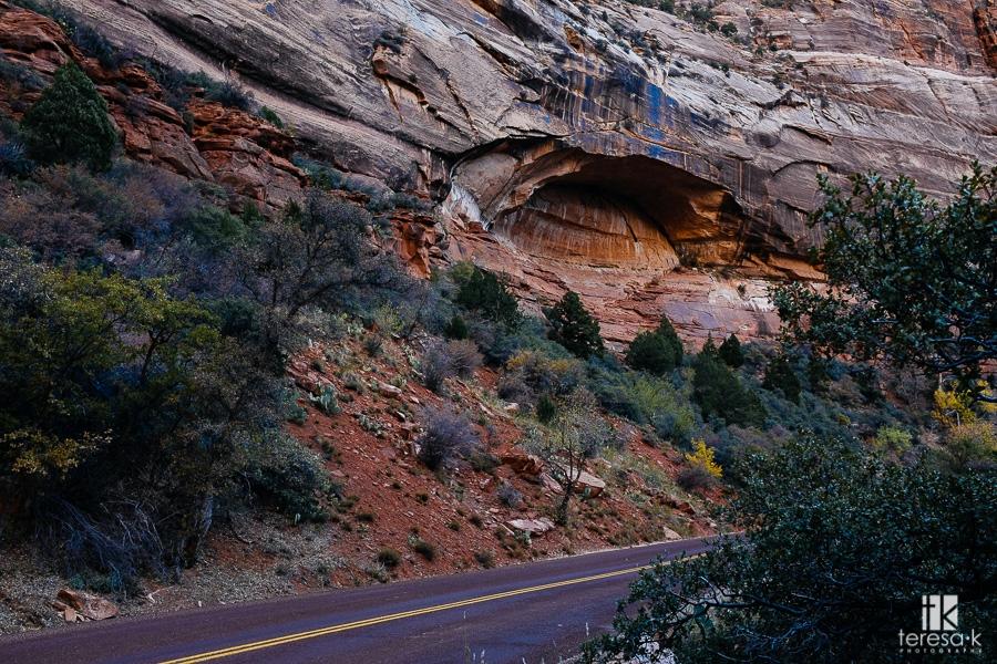 southwestern-roadtrip-22