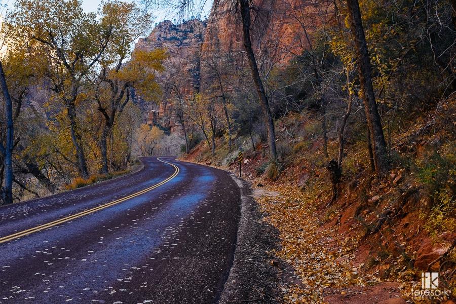 southwestern-roadtrip-23