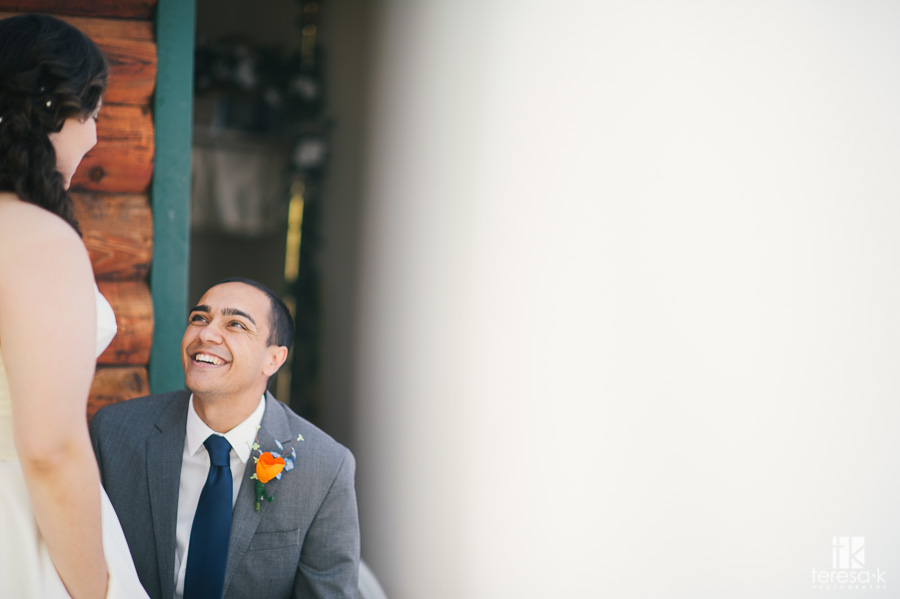 2014-Sacramento-Wedding-Photographer-Year-In-Review-0004
