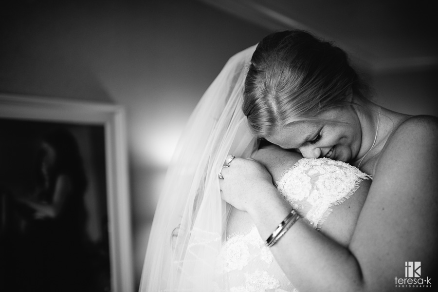 2014-Sacramento-Wedding-Photographer-Year-In-Review-0007