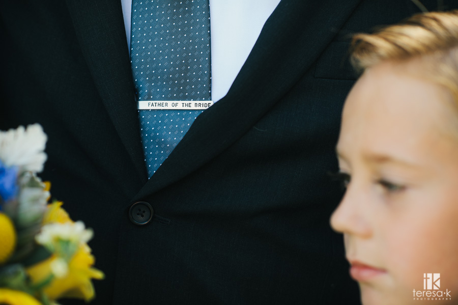 2014-Sacramento-Wedding-Photographer-Year-In-Review-0018