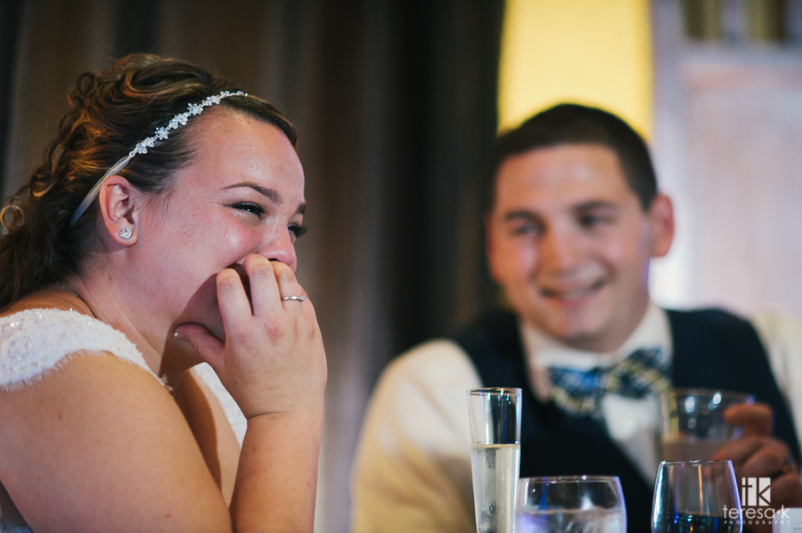 2014-Sacramento-Wedding-Photographer-Year-In-Review-0020