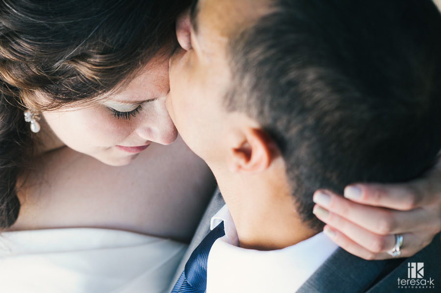 2014-Sacramento-Wedding-Photographer-Year-In-Review-0032