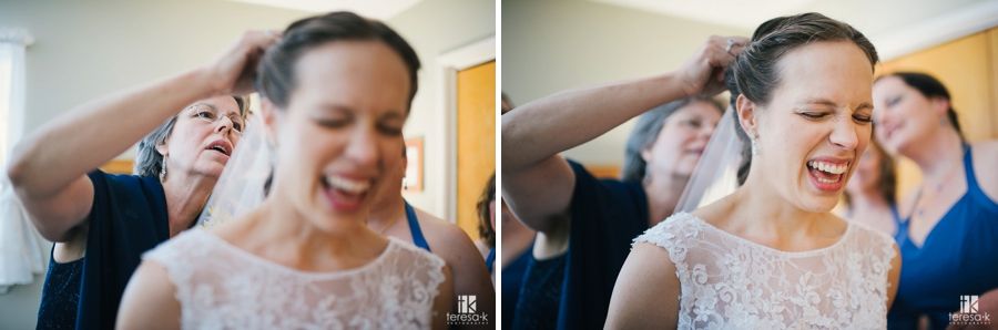2014-Sacramento-Wedding-Photographer-Year-In-Review-0033