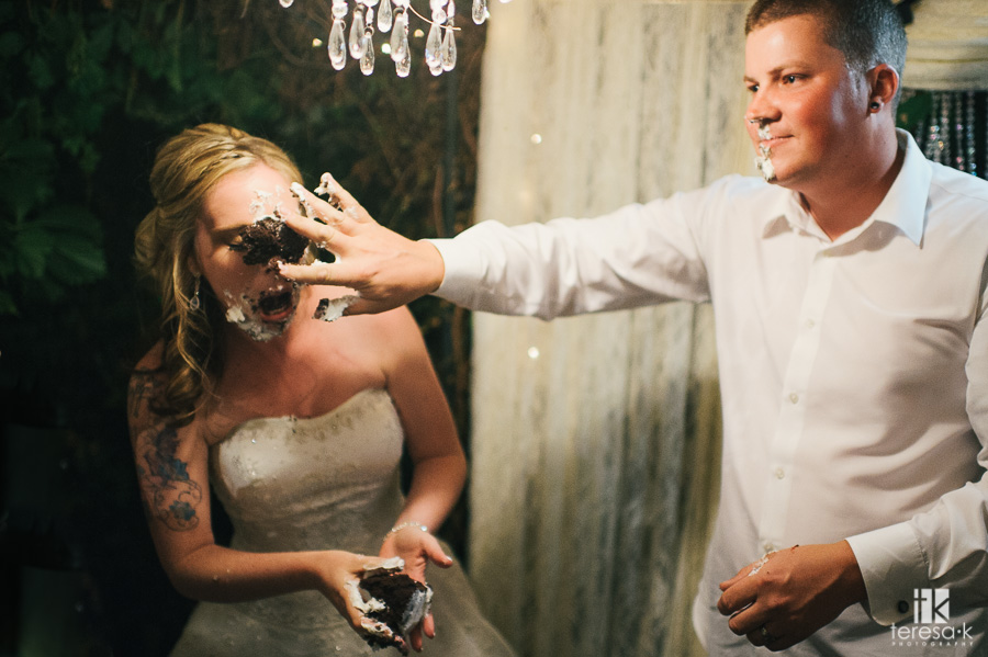 2014-Sacramento-Wedding-Photographer-Year-In-Review-0043