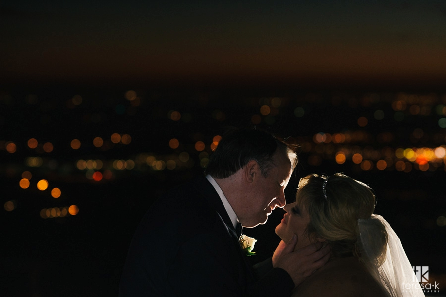 2014-Sacramento-Wedding-Photographer-Year-In-Review-0055