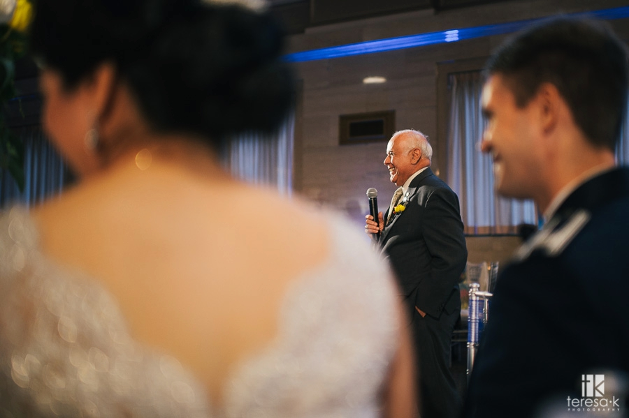 2014-Sacramento-Wedding-Photographer-Year-In-Review-0061
