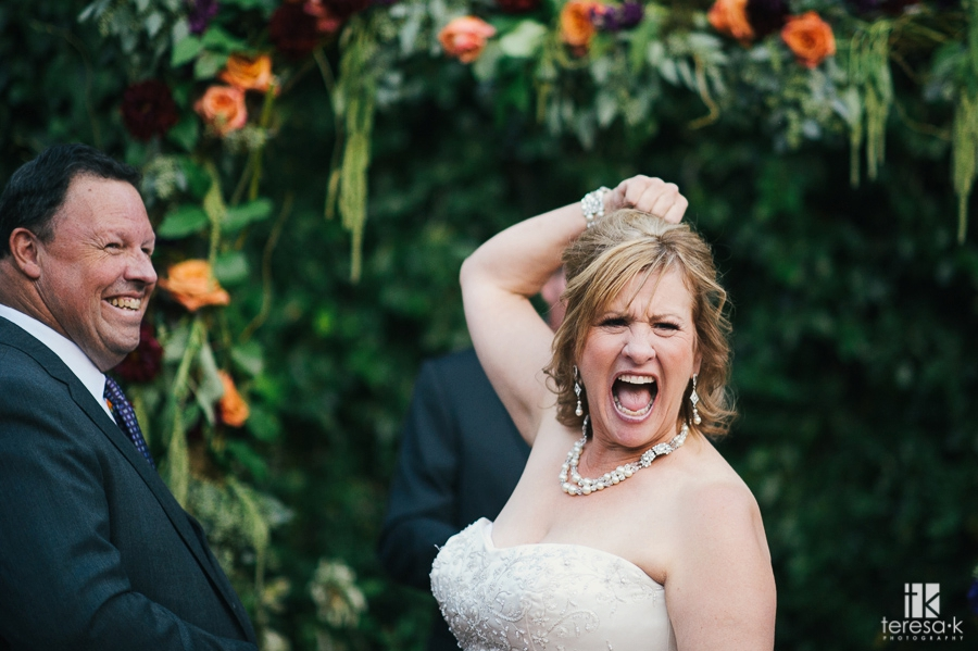 2014-Sacramento-Wedding-Photographer-Year-In-Review-0063