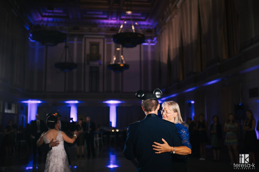 2014-Sacramento-Wedding-Photographer-Year-In-Review-0075