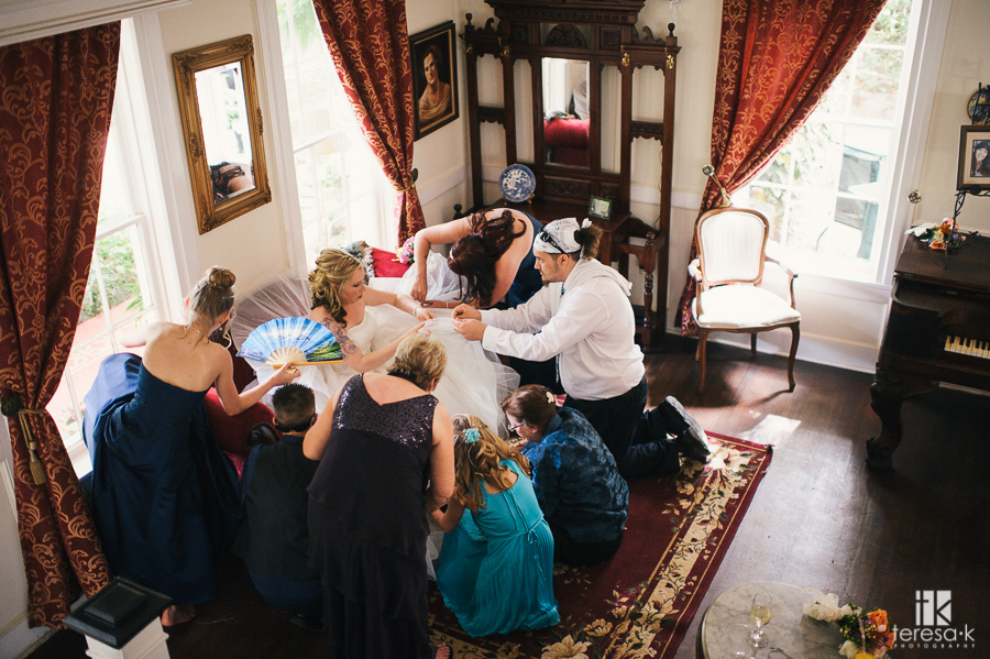 2014-Sacramento-Wedding-Photographer-Year-In-Review-0082