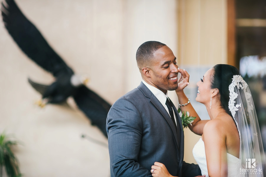2014-Sacramento-Wedding-Photographer-Year-In-Review-0085
