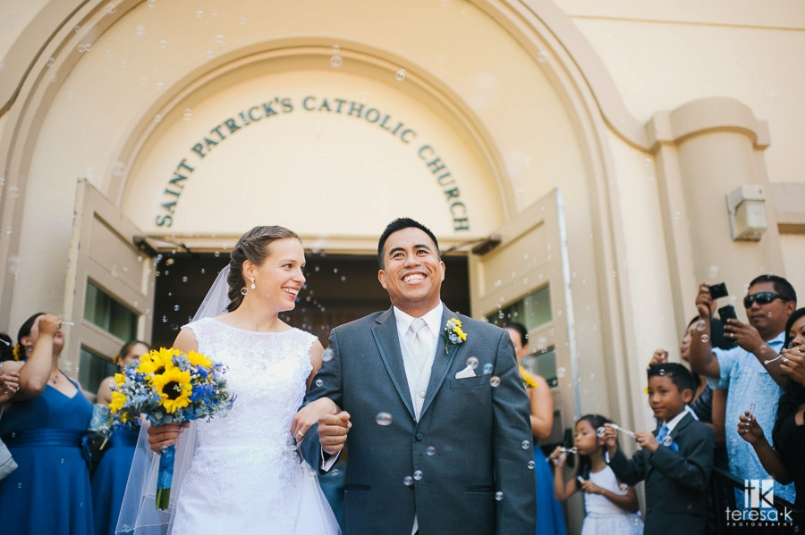 2014-Sacramento-Wedding-Photographer-Year-In-Review-0090