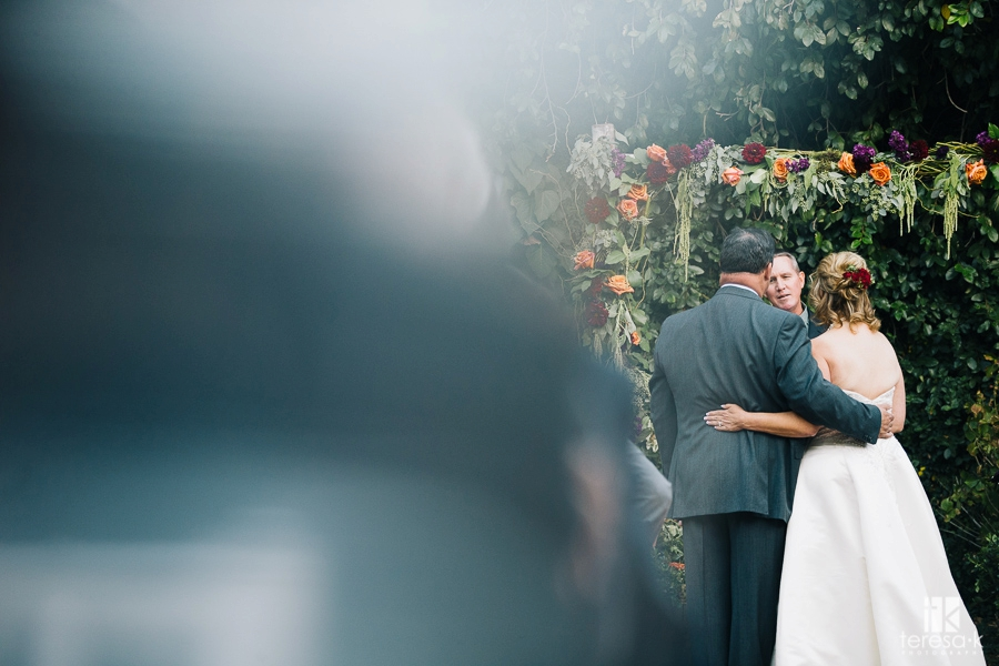 2014-Sacramento-Wedding-Photographer-Year-In-Review-0102