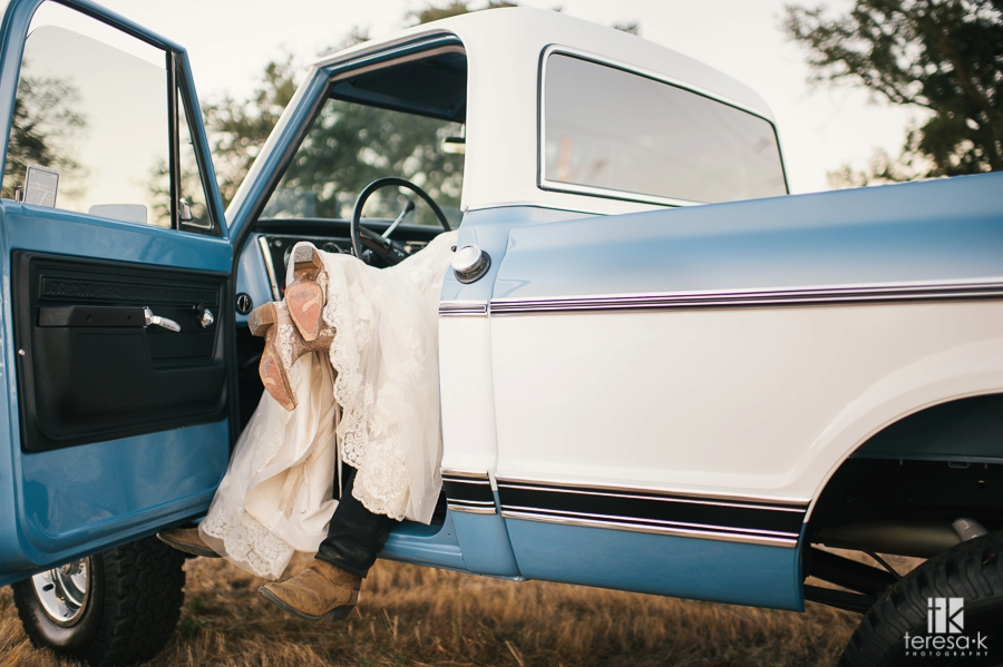 2014-Sacramento-Wedding-Photographer-Year-In-Review-0106
