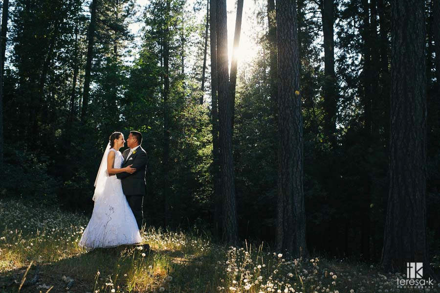 2014-Sacramento-Wedding-Photographer-Year-In-Review-0107
