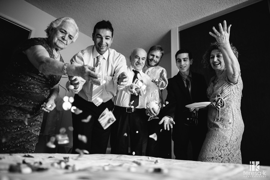 2014-Sacramento-Wedding-Photographer-Year-In-Review-0109
