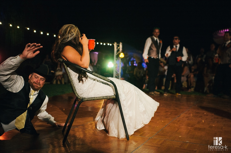 2014-Sacramento-Wedding-Photographer-Year-In-Review-0115