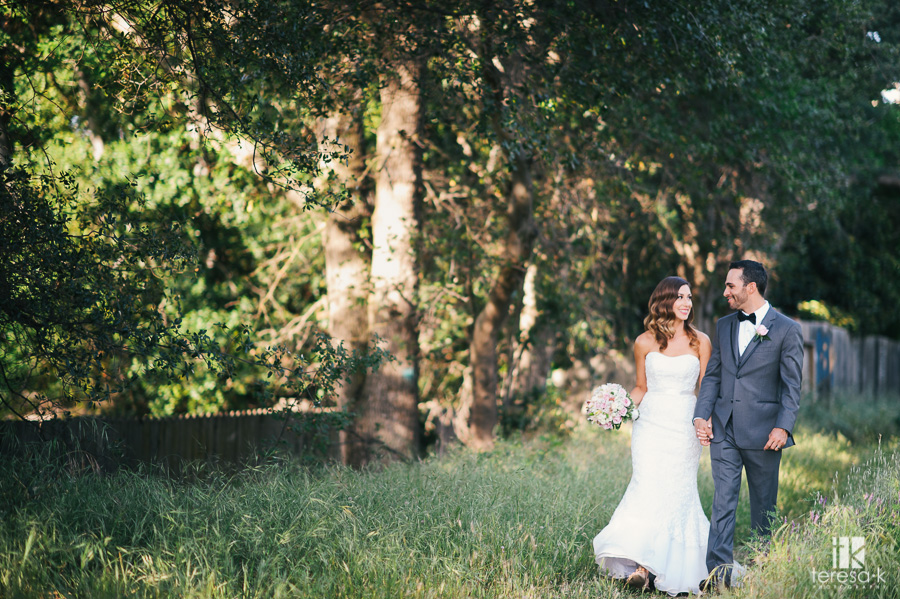 2014-Sacramento-Wedding-Photographer-Year-In-Review-0118