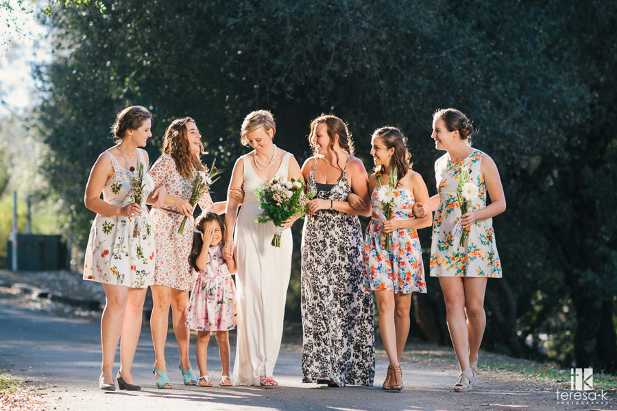 2014-Sacramento-Wedding-Photographer-Year-In-Review-0119
