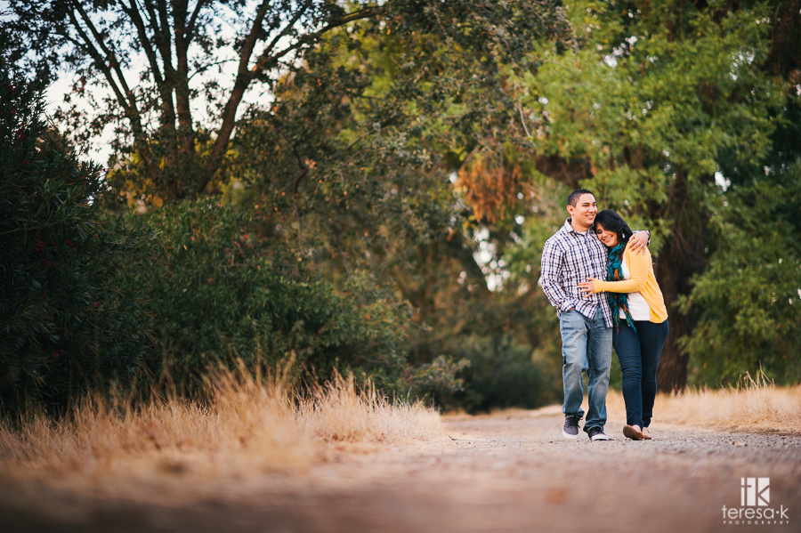 2014-Sacramento-Wedding-Photographer-Year-In-Review-0121