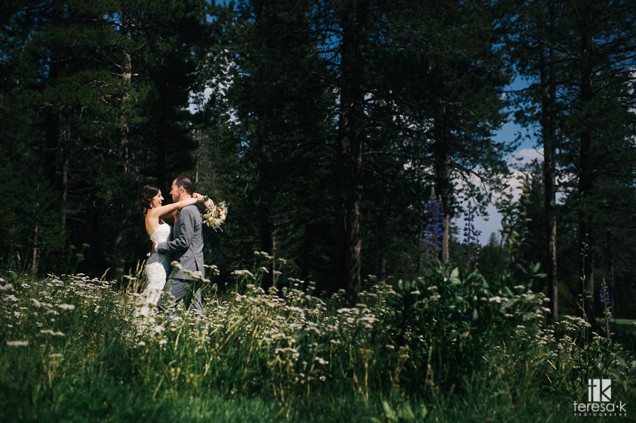 2014-Sacramento-Wedding-Photographer-Year-In-Review-0124