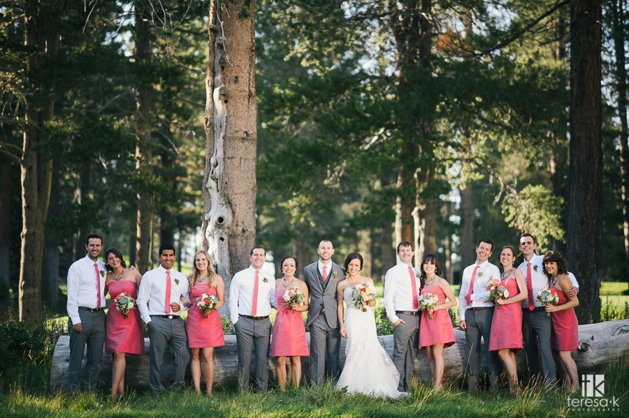 2014-Sacramento-Wedding-Photographer-Year-In-Review-0131