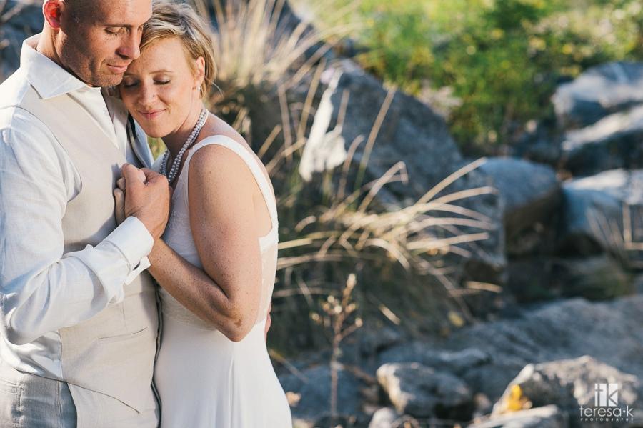 American-River-Resort-Coloma-Wedding-24
