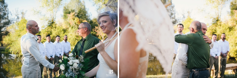 American-River-Resort-Coloma-Wedding-33