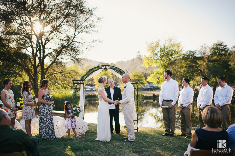 American-River-Resort-Coloma-Wedding-39