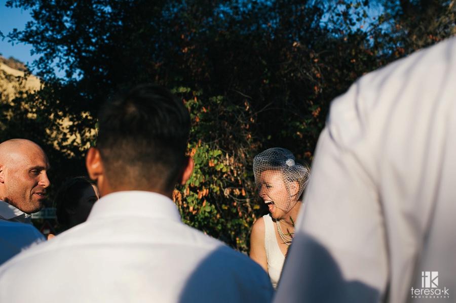 American-River-Resort-Coloma-Wedding-42