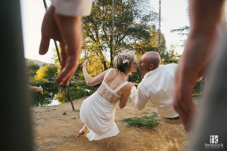 American-River-Resort-Coloma-Wedding-43