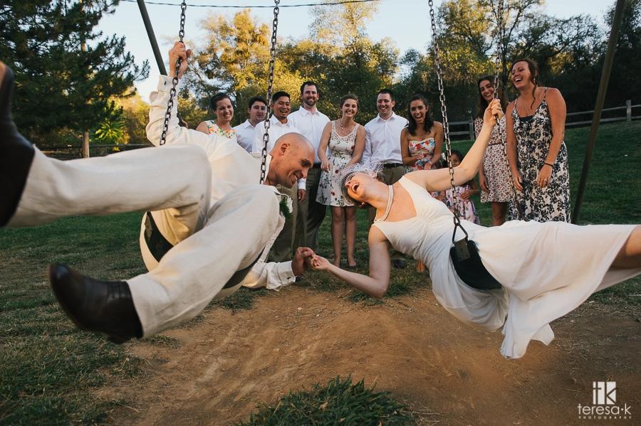 American-River-Resort-Coloma-Wedding-44