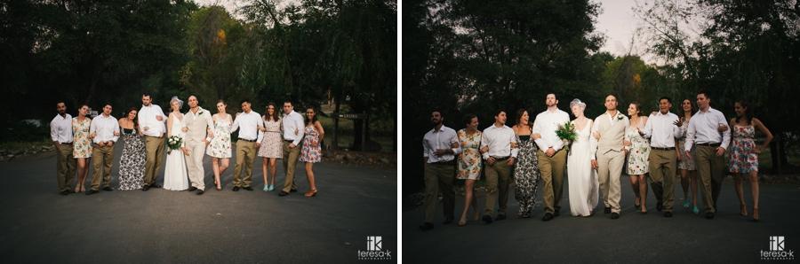 American-River-Resort-Coloma-Wedding-51