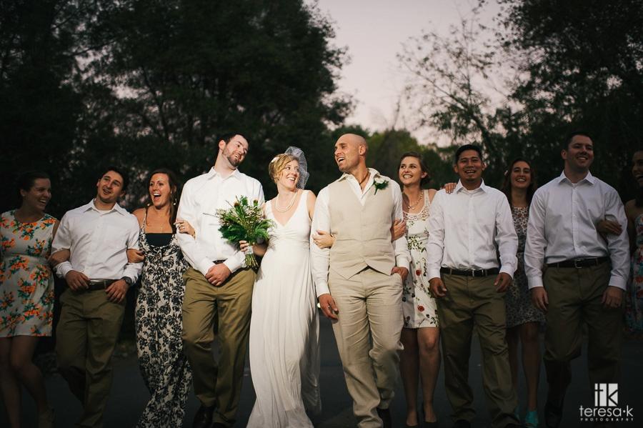 American-River-Resort-Coloma-Wedding-52